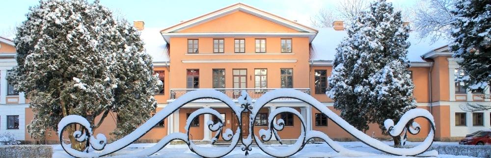 Jelgavas pils